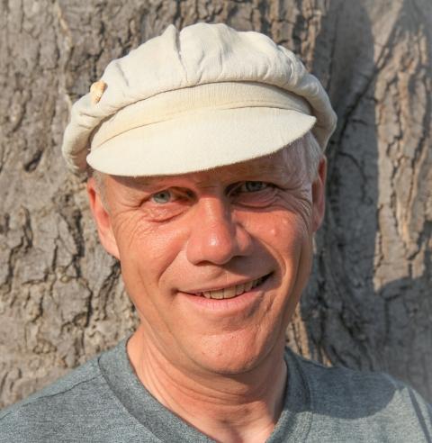 Jörg Maaß