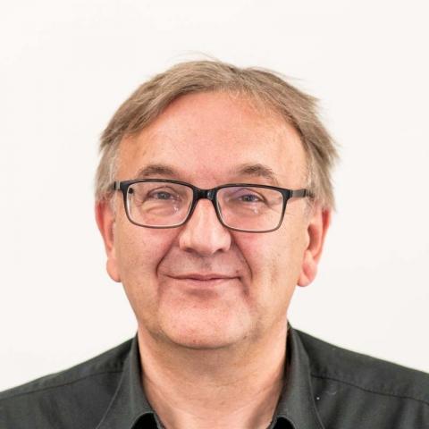 Martin Jehnichen & Streamio